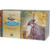 Pannonhalmi mellkastisztító tea - 20 filter