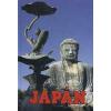 Panoráma Japán (Panoráma)