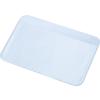 PANTA PLAST Bankkártya és igazolványtartó, 2 darabos, PANTA PLAST (10db/csom)