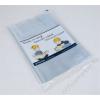 PANTA PLAST Füzet- és könyvborító, A4, PP, 80 mikron, narancsos felület, PANTA PLAST, víztiszta (INP3026700)