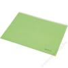 PANTA PLAST Irattartó tasak, A4, PP, cipzáras, PANTA PLAST, pasztell zöld (INP4103904)