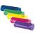 PANTA PLAST Tolltartó, henger alakú, PANTA PLAST (INP0436001199)