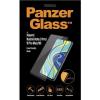 PanzerGlass Edge-to-Edge, Xiaomi Redmi Note 9 Pro/9 Pro Max/9S készülékhez fekete