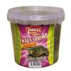 Panzi 120 ml tekitáp-shrimp szárított rák