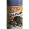 Panzi 135 ml haltáp-sügértáp