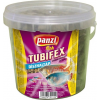 Panzi 35ml tubifex 301846 35ml