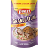 Panzi 400ml teknősgranulátum 300948 400ml