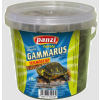 Panzi 50ml tasakos gammarus 300269 50ml