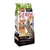 Panzi Állateledel száraz PANZI FitActive Kitten kölyök, vemhes és szoptatós macskák számára 1,5 kg
