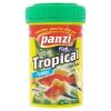 Panzi Fish lemezes díszhaltáp 135 ml