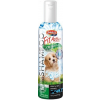 Panzi FitActive Dog sampon 200 ml herbal