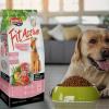Panzi FitActive Hypoallergenic Lamb Adult (bárány, rizs, alma) száraztáp, 4kg