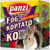 Panzi fogkoptató erdeigyümölcs