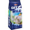 Panzi Getwild 15kg Adult Sensitive Lamb 15kg