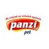 Panzi haltáp 50 ml aranyhalaknak