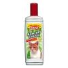 Panzi komfort macska sampon 200ml