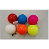 Panzi labda nagy 10cm 535430