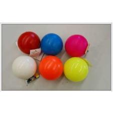 Panzi labda nagy 10cm 535430 játék kutyáknak