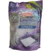 Panzi levendula illatú szilikonos macskaalom (3.8 liter; 1.6 kg)