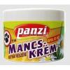 Panzi mancs krém