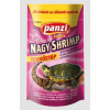 Panzi Nagy Shrimp 400ml