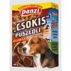 Panzi Panzi csokis puszedli 400 g