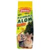 Panzi Rodent citrom illatú faforgács alom rágcsálók részére