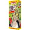 Panzi rúd nyúl gyümölcs 302850 2darab
