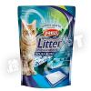 Panzi Silica Cat szilikonos macskaalom 8L