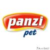 PANZI SNACK sertés fül 306162