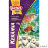 Panzi töltet kerámia 300597