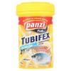 Panzi tubifex 35ml