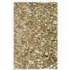 Panzi vermiculit 500g 302294