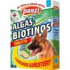 Panzi vitamin canitab alga 300033