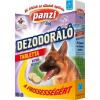 Panzi vitamin canitab dezodoráló 300040