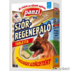 Panzi vitamin canitab szőrregeneráló