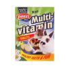 Panzi Vitamin Multivitamin rágcsálók részére (50db)