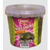 Panzi vödrös táp shrimp 1 liter