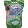Panzi zöldalma illatú szilikonos macskaalom (3.8 liter; 1.6 kg)