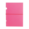 PAPER-OH Buco Hot Pink B7 üres