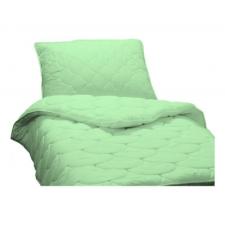Paplanok ágy és ágykellék