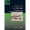 Papp Ágnes Klára A tér poétikája - a poétika tere