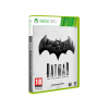 Paradox Batman: The Telltale Series (Xbox 360)
