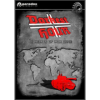 Paradox Interactive Darkest Hour: A Hearts of Iron Game (PC - Digitális termékkulcs)