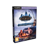 Paradox Pillars of Eternity: The White March Expansion Pass (PC)