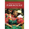 Paraguay Travel Guide - Other Places