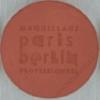 Paris Berlin Le Fard Sec Mat szemhéjfesték utántöltő PBRFS15