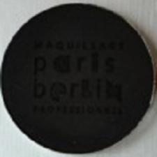 Paris Berlin Le Fard Sec Mat szemhéjfesték utántöltő PBRFS18 szemhéjtus