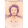 Park Kiadó Chaja Polak-Salka-Egy anya portréja (Új példány, megvásárolható, de nem kölcsönözhető!)