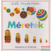 Park Kiadó Méretek